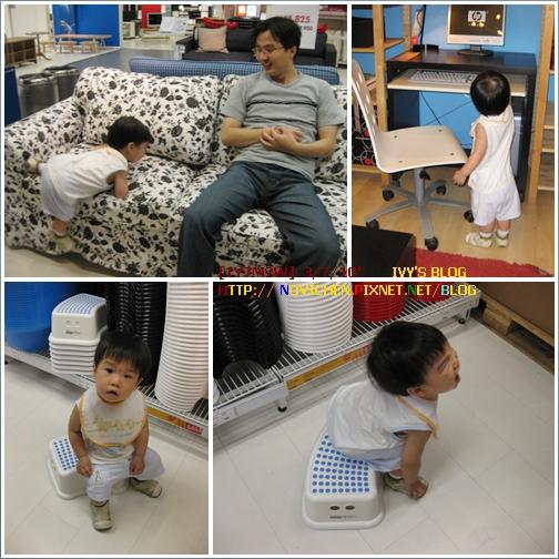 [1Y7M2W] IKEA_1.jpg