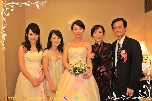 大姐結婚_1.JPG
