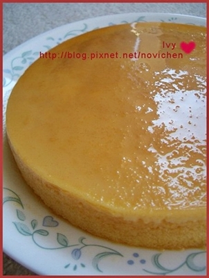 焦糖布丁蛋糕1.jpg