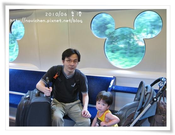 9_迪士尼列車_charles.jpg