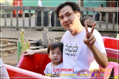 [2Y2M2W] 六福村_20.JPG