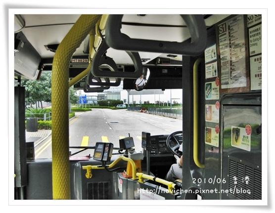 5_S1公車&港鐵東涌站.jpg