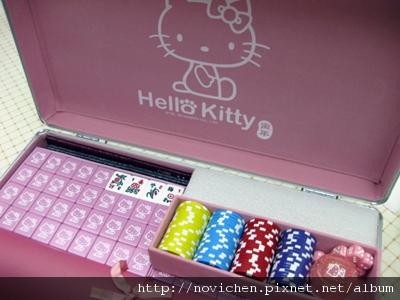 Hello Kitty麻將_1.JPG