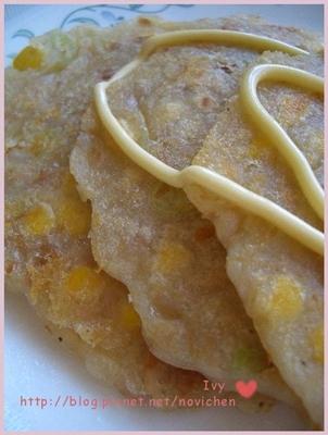 洋蔥鮪魚煎餅.jpg