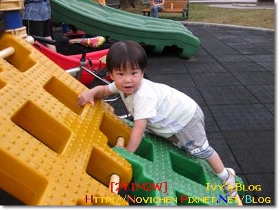 [2M1M2W] 公園_1.JPG