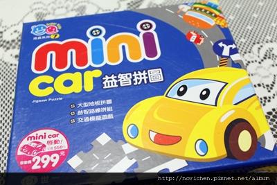 mini car_1.JPG