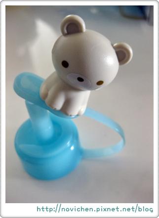 [用品] 吸管蓋組-藍色小熊.jpg