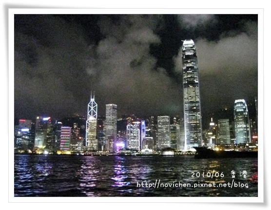 71_天星碼頭上的風景_1.jpg