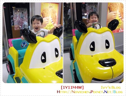 [1Y11M4W] 開車.JPG