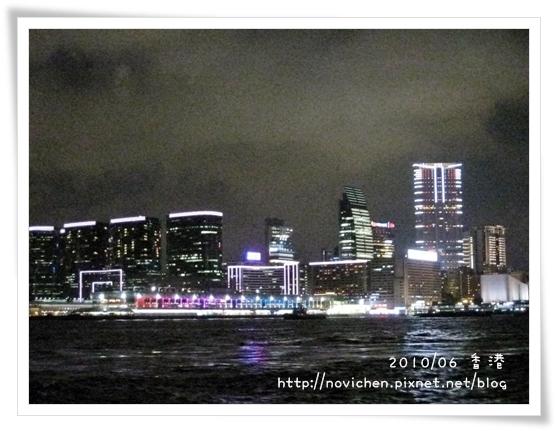 72_天星碼頭上的風景_2.jpg