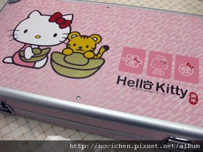 Hello Kitty麻將外觀.JPG