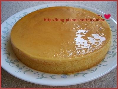 焦糖布丁蛋糕3.jpg