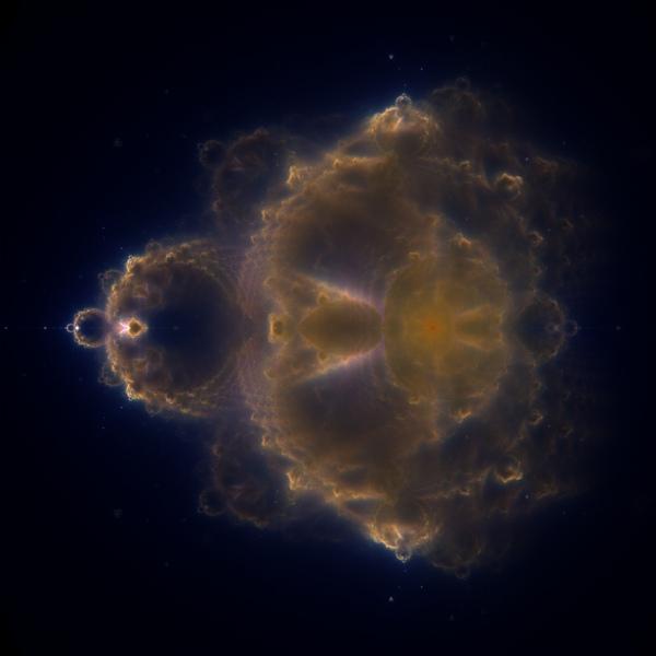 nebula-large.jpg