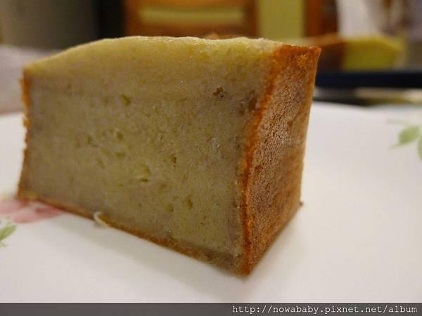 04試作香蕉蛋糕.jpg