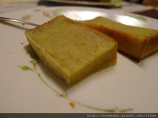 05試作香蕉蛋糕.jpg