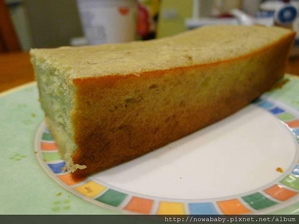 06試作香蕉蛋糕.jpg