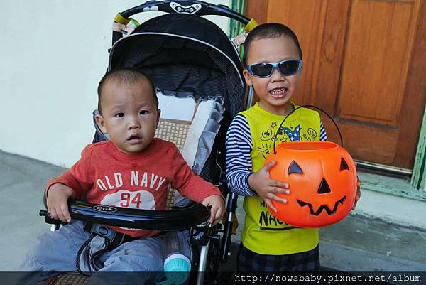 01happy halloween.JPG