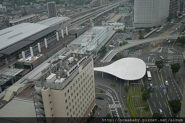 01熊本車站.JPG