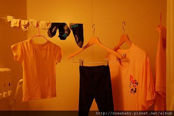 07曬衣服.JPG