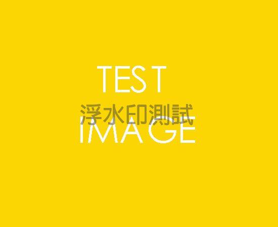 B-test-4_nEO_IMG