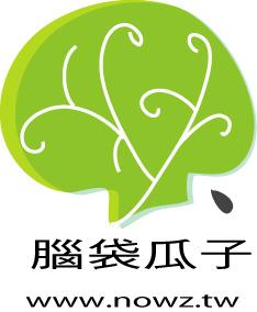 nowz-logo-b.jpg
