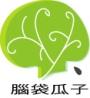 nowz-logo.jpg