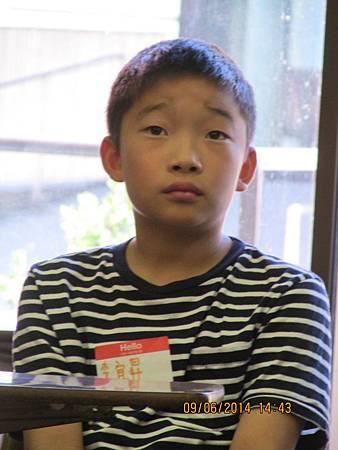 IMG_2659 宜昇.JPG