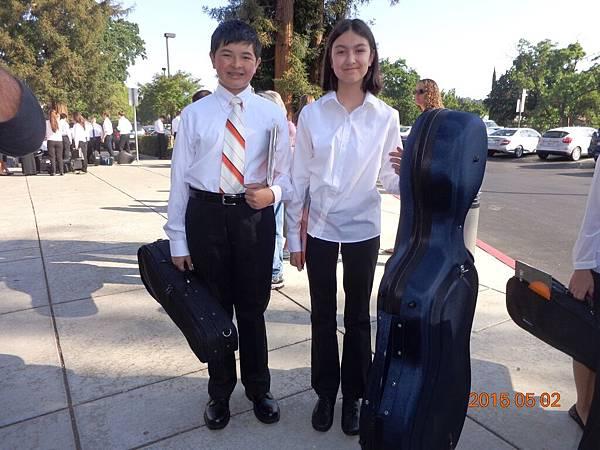 20150502 CMEA Music Festival SRVHS DSC03516.jpg