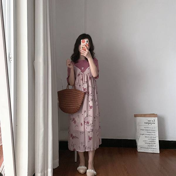Hello MLZ 韩国复古小清新.jpg