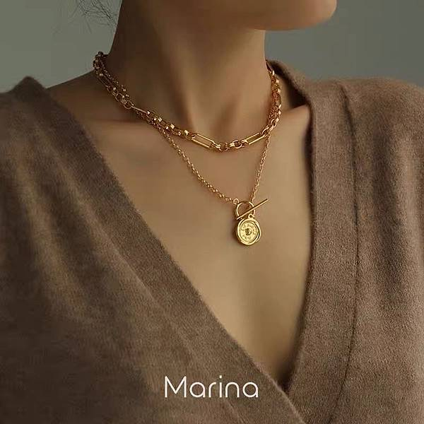 Marina STUDIO ACC.JPG