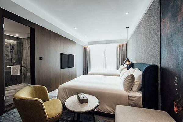 鈞怡大飯店 (Harbour 10 Hotel).jpg