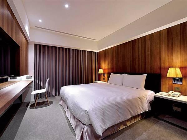 WO Hotel (Wo Hotel)-1.jpg