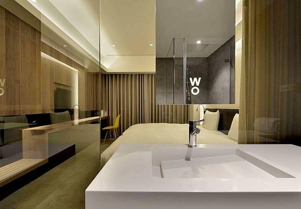 WO Hotel (Wo Hotel).jpg