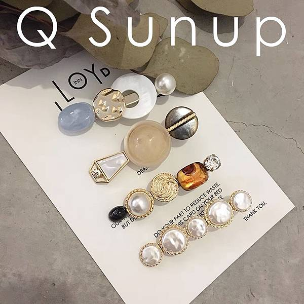 Sunup Q ACC.JPG