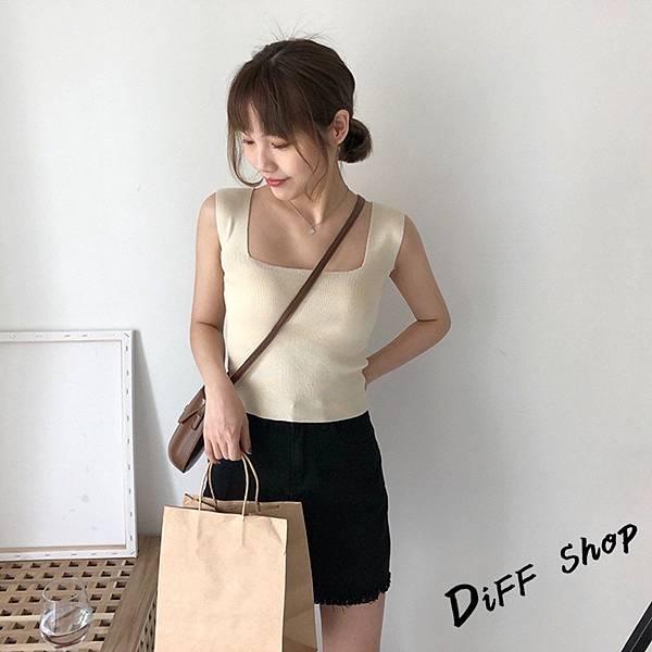 DiFF shop.JPG