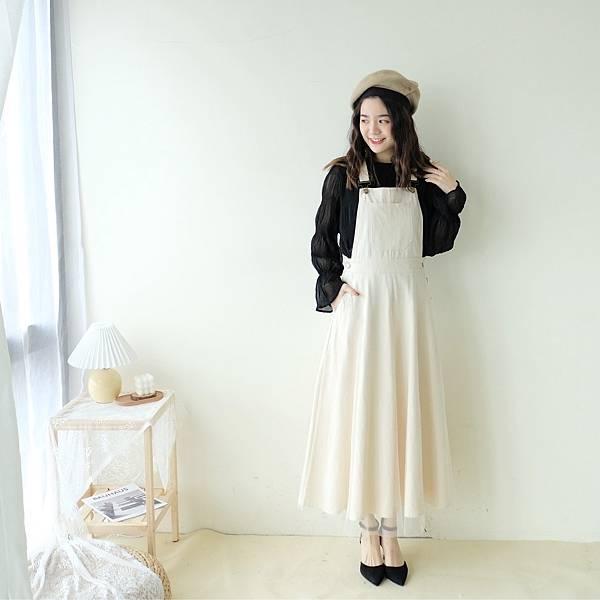 法朵服飾 FadoShop.JPG