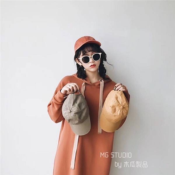 木瓜製品MG STUDIO.JPG
