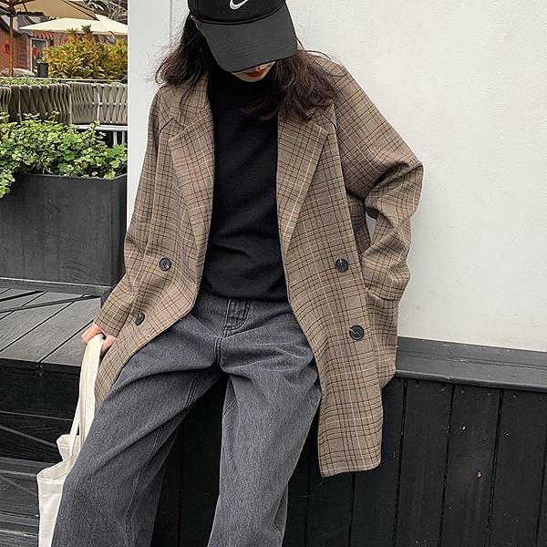 花灰灰🌟Yellow grey.JPG