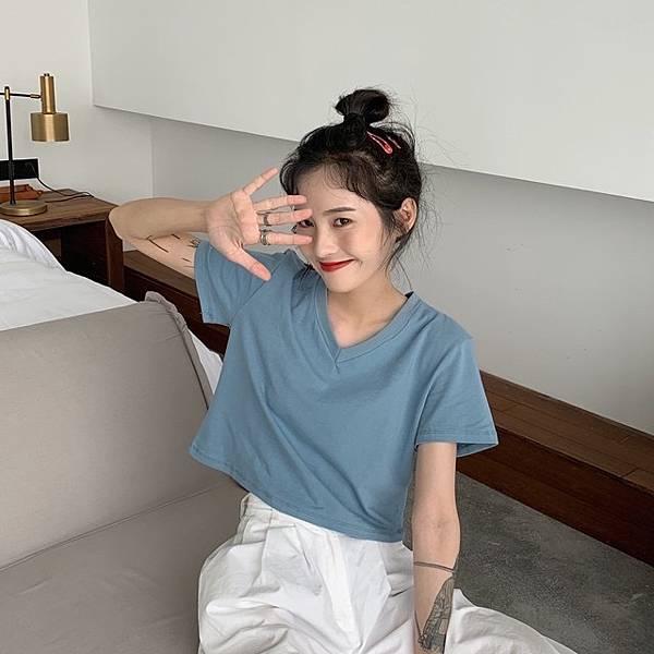 Flower —— 專注時尚衣服.JPG