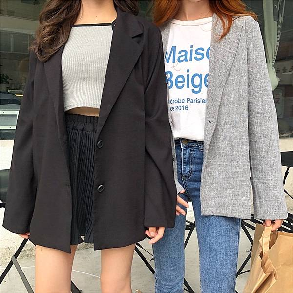 女孩們的夢想衣櫃-平價女裝-韓系女裝.JPG