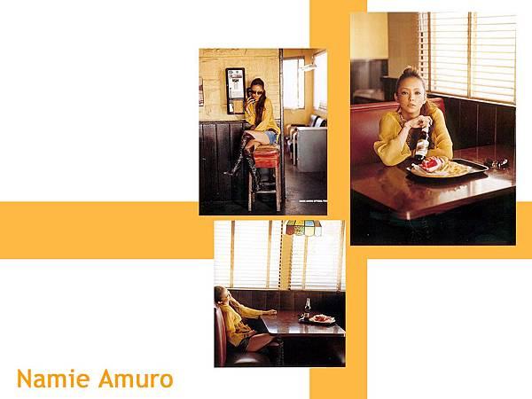 Amuro-11.jpg
