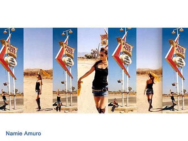 Amuro-10-2