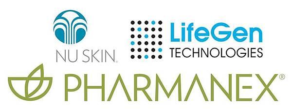 Nu-Skin-LifeGen-en-Pharmanex.jpg