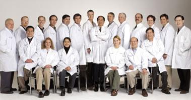 scientists_group.jpg