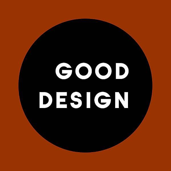 Good-Design.jpg