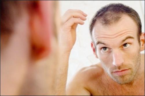 haircare-17.jpg