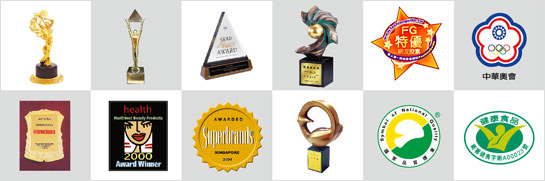 award_12 拷貝.jpg