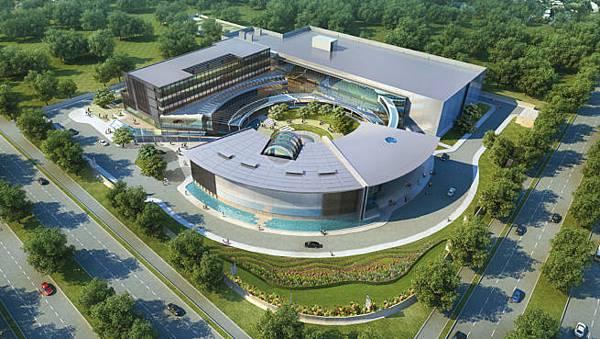 NuS_building-655x369.jpg