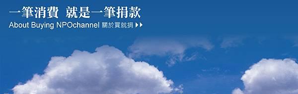 BLOG元件_封面20136272.jpg