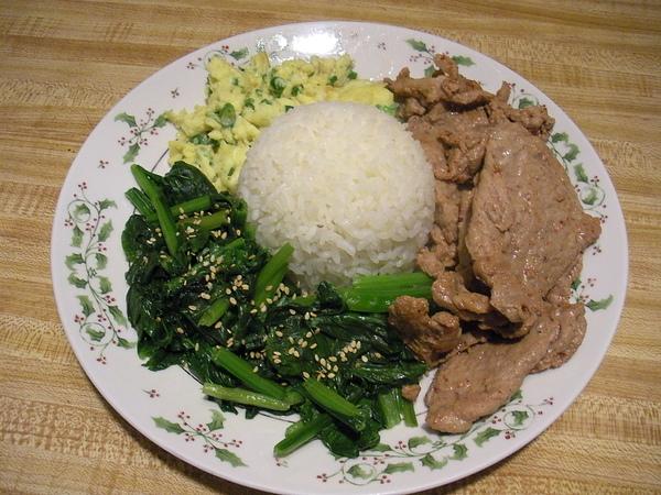 燒肉飯 (2).jpg